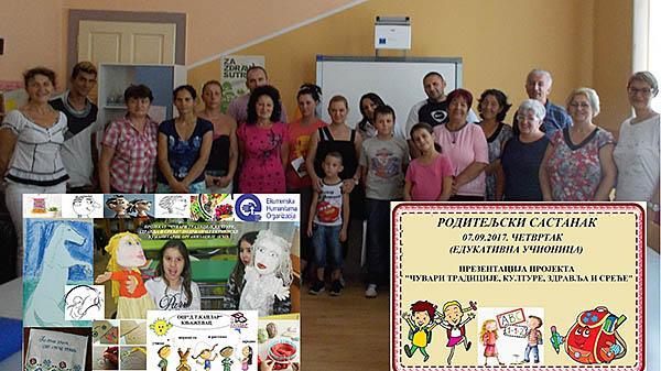 vesti_2017-septembar-kaplar
